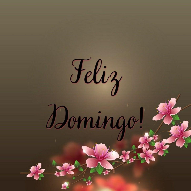 Hilo para dar los buenos días - Página 6 Buenos-D%C3%ADas-Feliz-Domingo-218