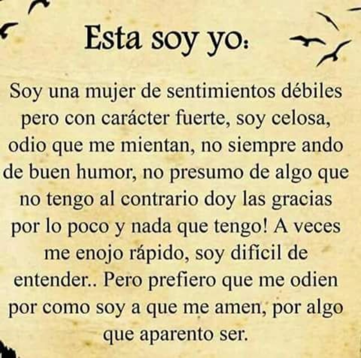 Fotos frases hermosas WhatsApp Facebook 519