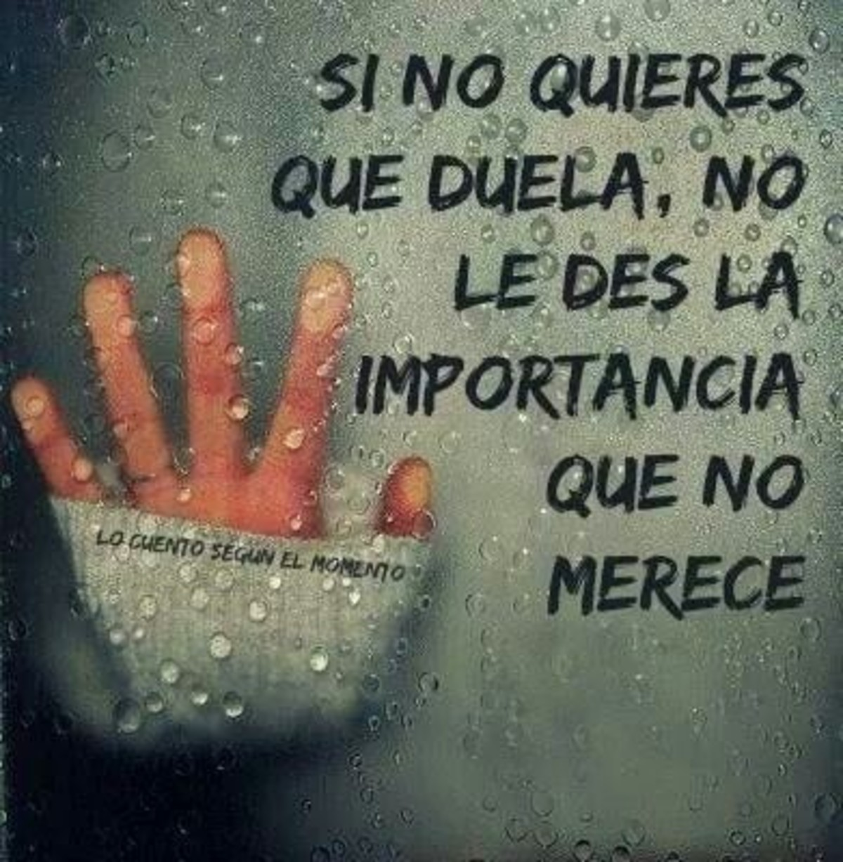 Fotos frases hermosas WhatsApp Facebook 521
