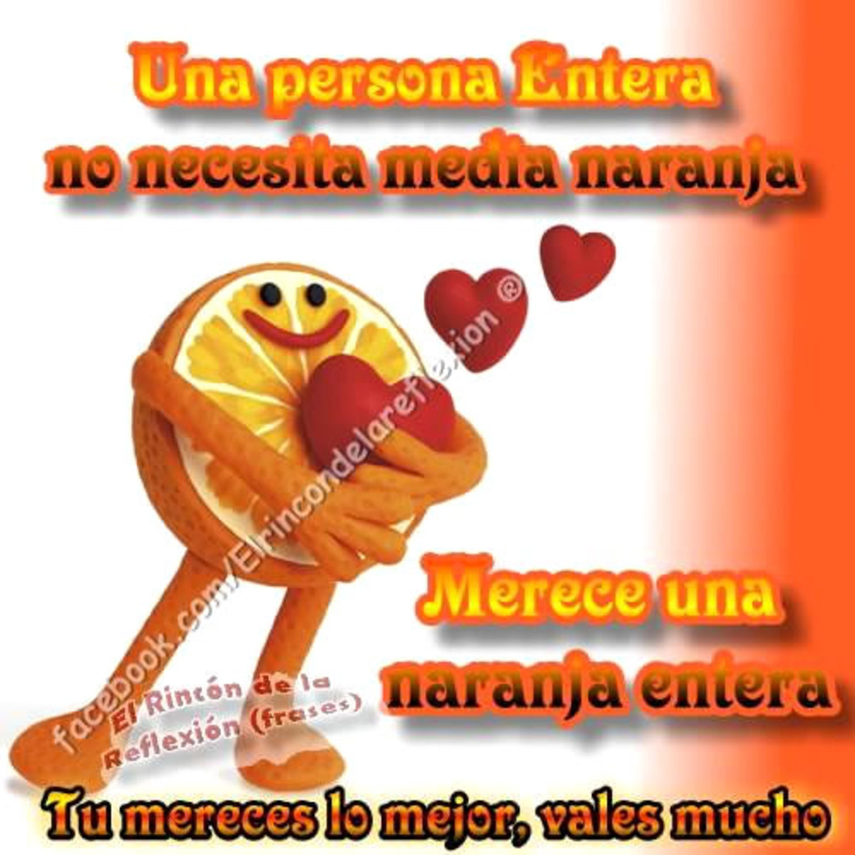 Frases De Amor Para Facebook Bonitasimagenesnet