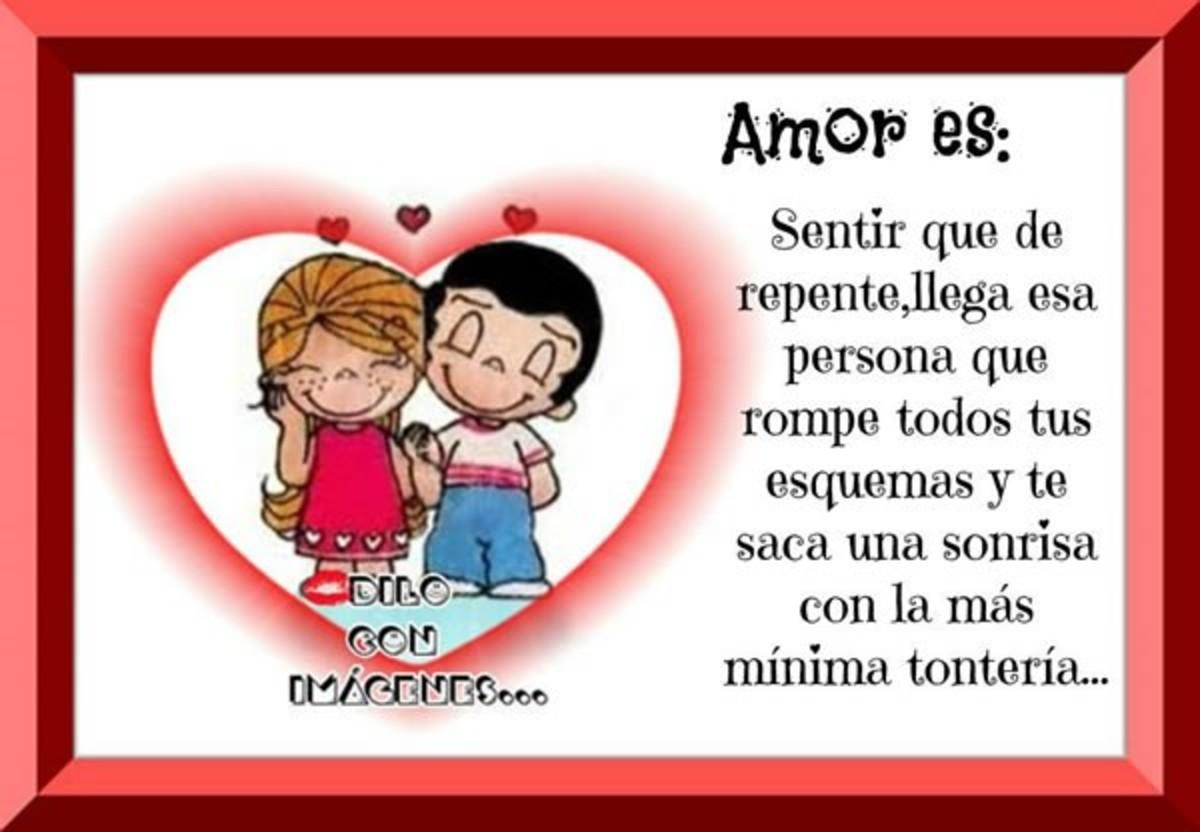 Frases de Amor para WhatsApp 52