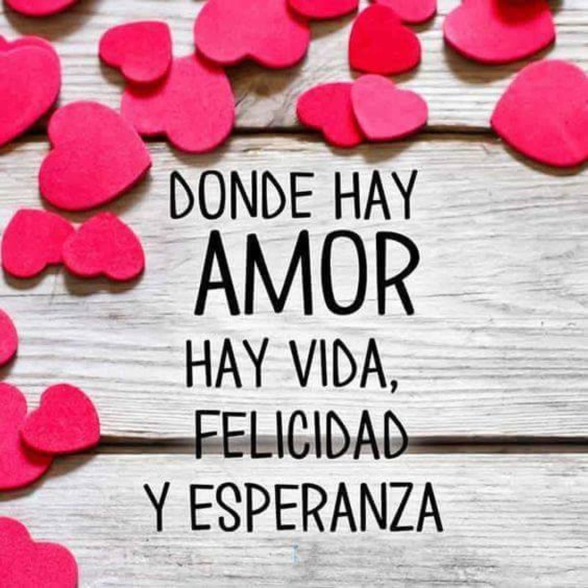 Imagenes De Amor Bonitas Y Romanticas Bonitasimagenes Net