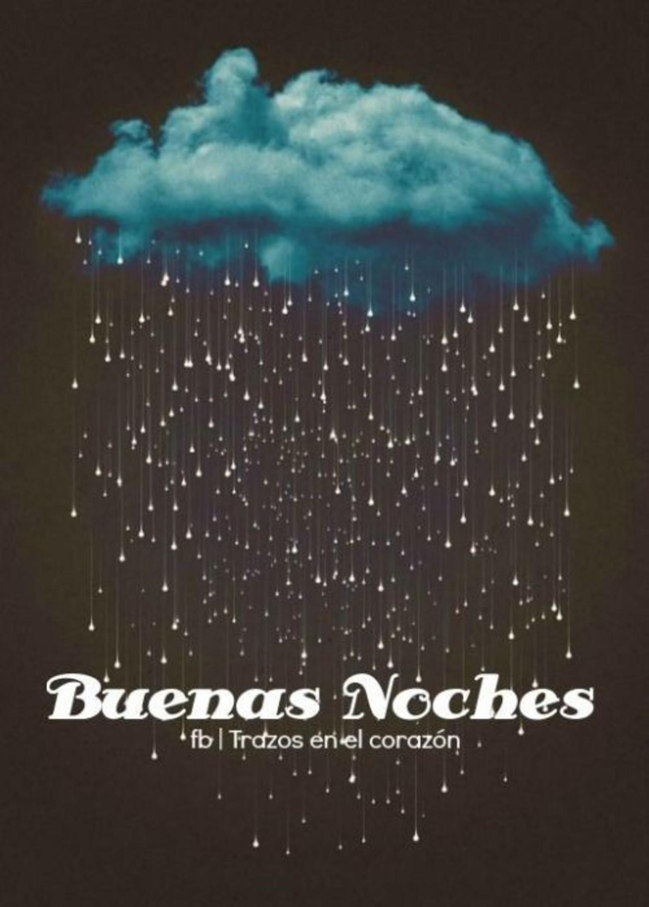 Buena Noche 1015