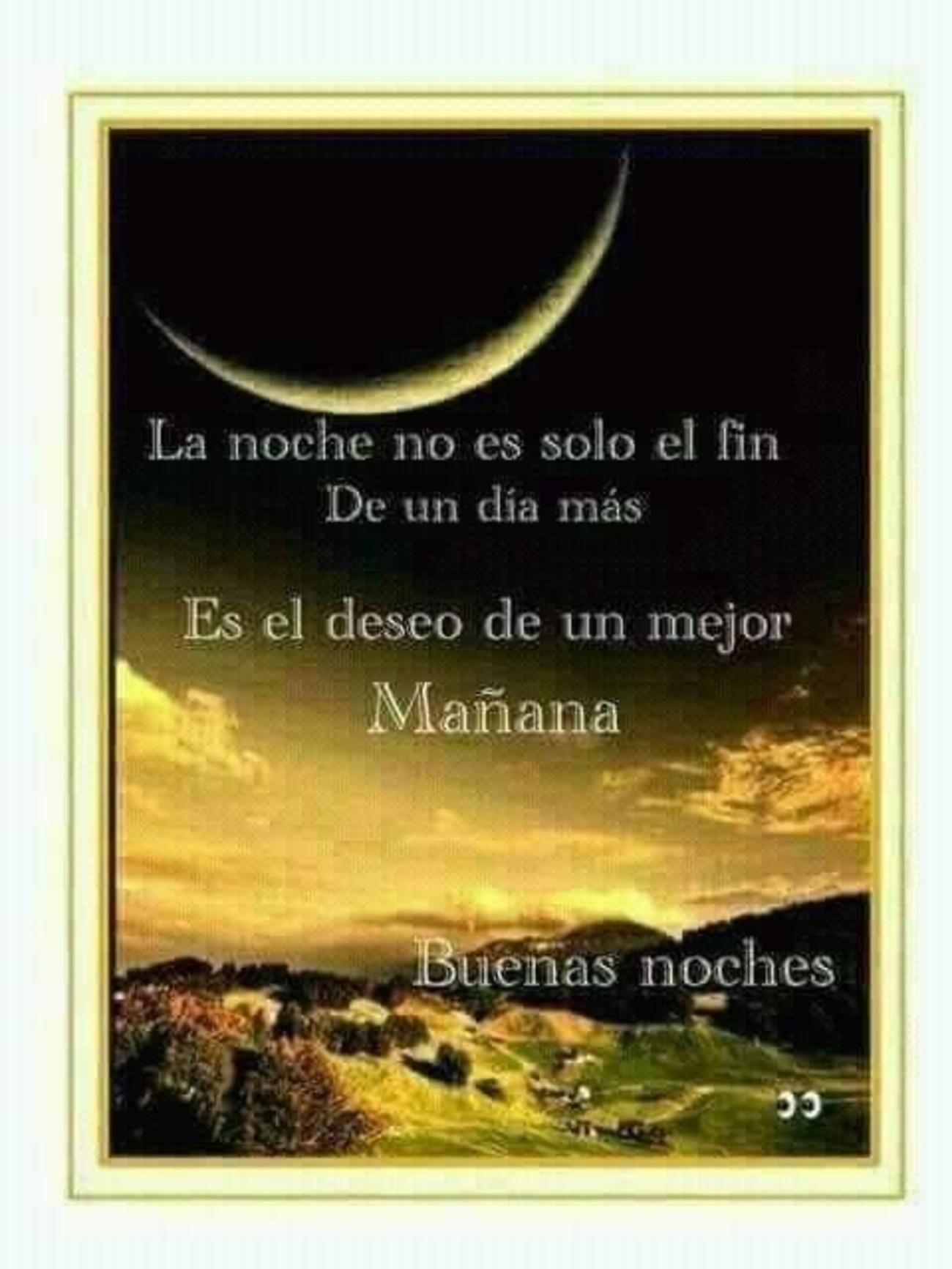 Buenas Noches Dulces sueños 927