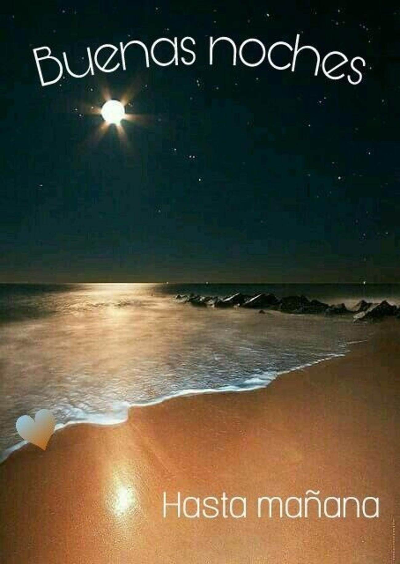 Buenas Noches Dulces sueños 933