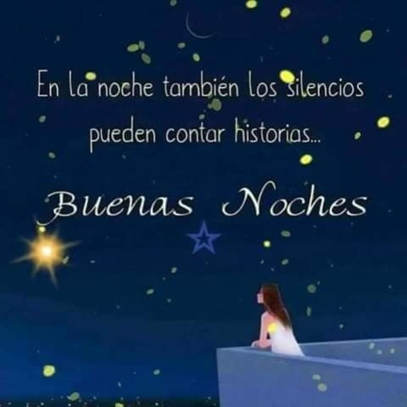 Buenas Noches Frases 796 Bonitasimagenesnet