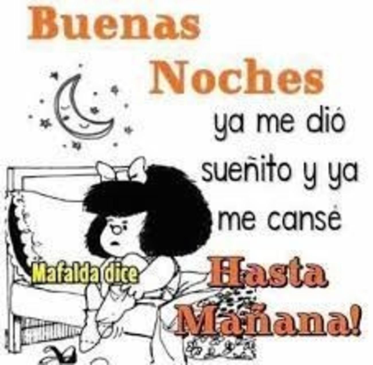 Imagenes De Buenas Noches Frases Bonitas 975