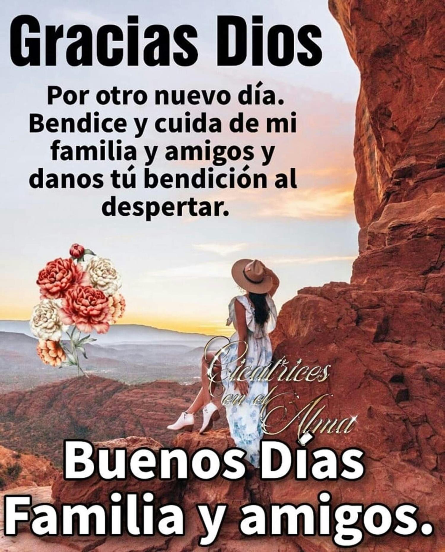 Buenos Días imágenes nuevas con Dios (1)
