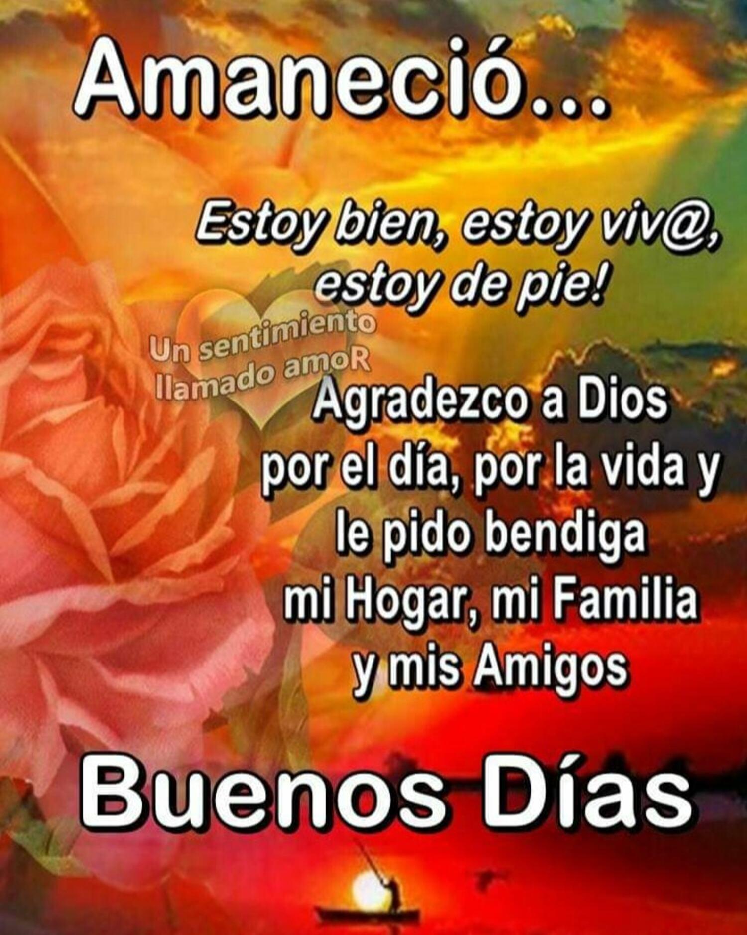 Buenos Días imágenes nuevas con Dios (3)
